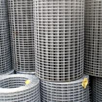 Сетка сварная оцинкованная для клеток,ограждения и строительства. Для заказа сетки в Самаре телефон (846)972-21-01 или эл. почта rabitsa@rambler.ru